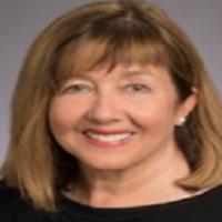 Mary K. Spraker