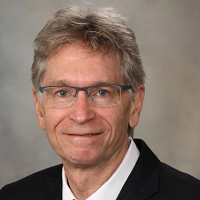 Michael C. Brodsky