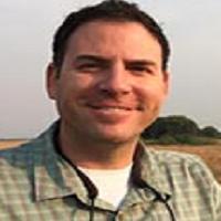 James Michael Juarez