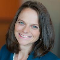 Kathleen D. Gibson