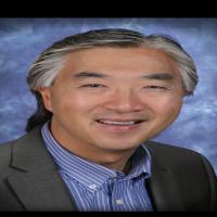 Thomas J. Chang