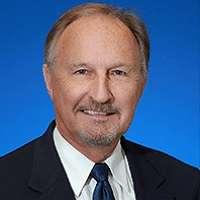 Peter P. Karpawich