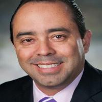 Luis Camilo Yepes