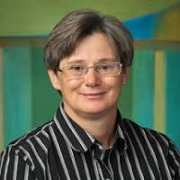 Sandra L. Schmid