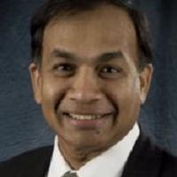 Venkatesh G. Ramaiah