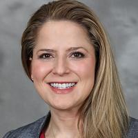 Amy E. Krambeck