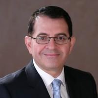 Khaldoun Sharif