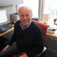 David Galbraith