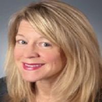 Susan Marie Goobie