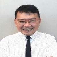 Francis Seow-choen