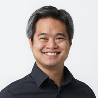 David C. Wang