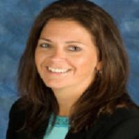 Melissa A. Harte