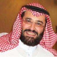 Sameer Ali Bafaqeeh