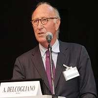 Antonio Delcogliano