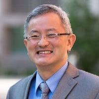 Hideho Okada