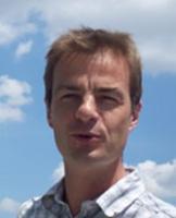 Guillaume Dumenil