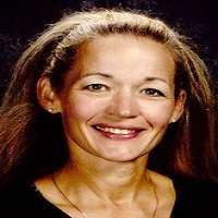 Deborah Tackmann