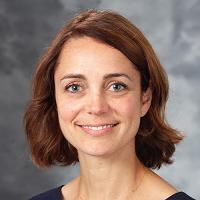 Jane E. Churpek