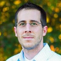 Jason S. Mclellan