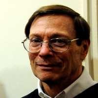David J. Greenblatt