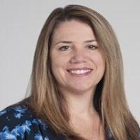 Robyn M. Busch