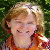 Catherine Cameron McCuaig