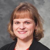 Rebecca S. Sippel