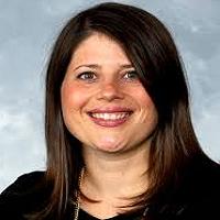 Kristin L. Dawson