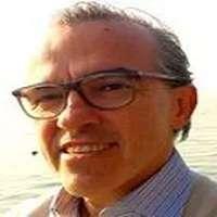 Giuseppe Bellelli