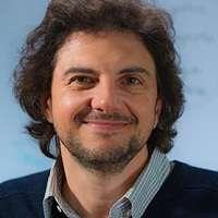 David M. Sabatini
