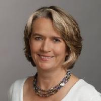 Mary E. Norton