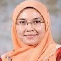 Rosliza Abdul Manaf