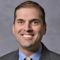 Daniel B. Leslie