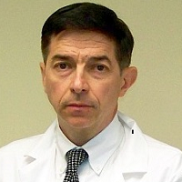 Gerard A. Malanga