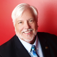Randy D. Danielsen