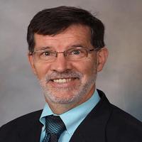Charles L. Loprinzi