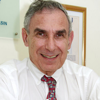Yehuda Shoenfeld