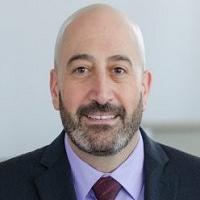Joseph J. Saseen