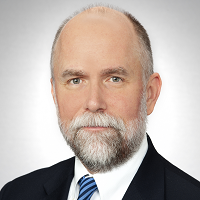 David George Binion