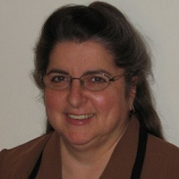 Ann Marie Kupinski