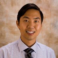 Tony C. Ning