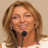 Anna Fagotti