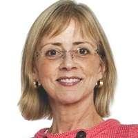 Elizabeth  Ann Mort