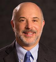 Stuart J. Schnitt