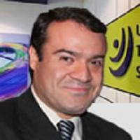 Pourya Pouryahya