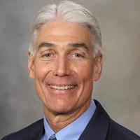 Donald D. Hensrud