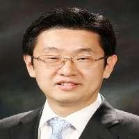 Jeong Yeon Cho