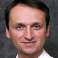 Viktor Szeder