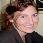 Lucie Heinzerling