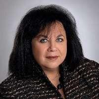 Joanne M. Bargman